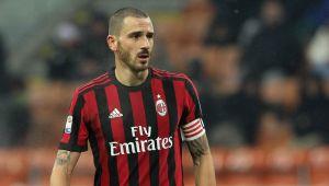 AC Milan, mai aproape de EXCLUDEREA din Europa! UEFA i-a respins cererea pentru rezolvarea problemei Fair Play-ului Financiar