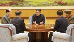 Anunt socant facut despre Coreea de Nord! In cel mult 6 luni, ar putea ataca o tara din Europa