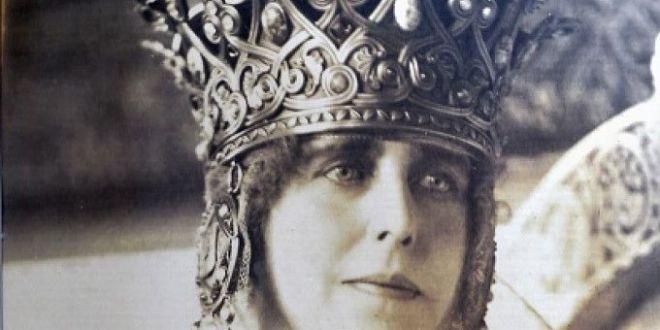 Cât de mult au semănat funeraliile Regelui Mihai cu cele ale Reginei Maria, din 1938