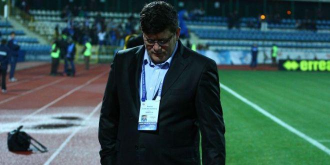 Chiajna 1-1 Gaz Metan! FCSB - Viitorul se joaca duminica, de la 20:00! Luni: Timisoara - Dinamo