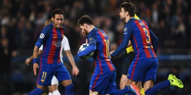 Abia acum s-a aflat: MOTIVUL REAL pentru care Neymar a plecat la PSG! Pique, dezvaluri din vestiarul Barcelonei