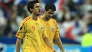 """Marica iese la atac: """"Il rog sa uite de mine, sa nu mai pomeneasca numele meu!"""" Fostul international, reactie dura la adresa lui Pompiliu Popescu"""