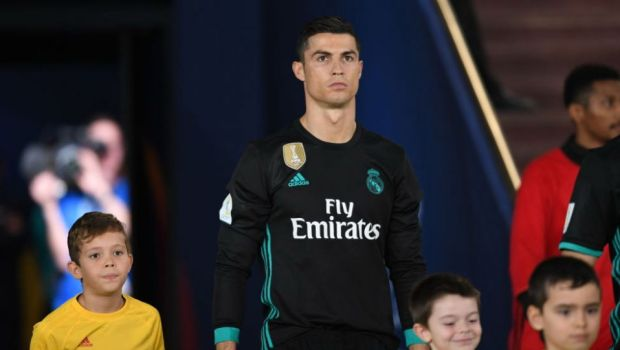 ACUM LIVE Real Madrid 1-0 Gremio, in finala Mondialului Cluburilor; Ronaldo e in fata unui nou trofeu   City 1-0 Tottenham