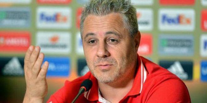 Sumudica, DE VANZARE! Baskanii lui Kayseri au aflat ca antrenorul e dorit si de alte echipe si i-au fixat PRETUL