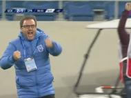 11 concluzii dupa Craiova - CFR 2-1! Ion Alexandru, dupa meciul care a aprins si mai tare lupta pentru titlu