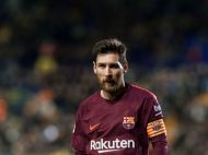 Barcelona 4-0 Deportivo La Coruna, dubla Suarez si Paulinho, Messi a ratat un penalty! Atalanta 3-3 Lazio