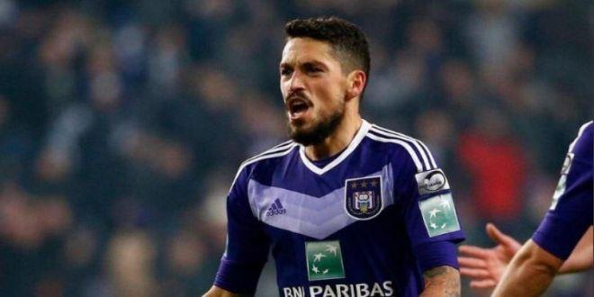 ULTIMA ORA | Stanciu pleaca de la Anderlecht! Anuntul facut de managerul echipei care a dat 10 milioane pe mijlocas