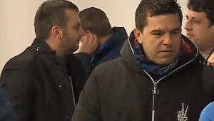 Contra s-a dus la un fotbalist al Craiovei imediat dupa meciul cu CFR si i-a zis ca poate visa la nationala! Noul pariu al selectionerului