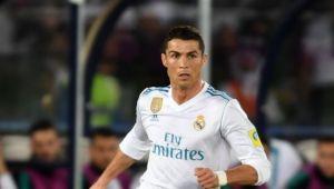 """""""Ramai la Real Madrid si din vara?!"""" Cristiano Ronaldo a dat raspunsul imediat dupa ce a castigat Mondialul Cluburilor"""