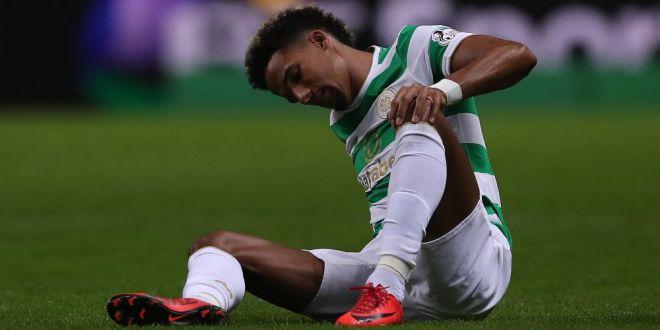 Au mai cazut unii! Celtic si-a vazut spulberat recordul de meciuri fara infrangere, Steaua isi pastreaza performanta istorica. TOPUL