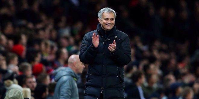 Transfer COMPLET neasteptat pentru Mourinho! Ofera 35 de milioane pe un jucator de care fanii n-au auzit