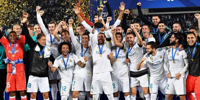 Afacerea MONSTRU care va uimi Europa! Barca si Real O RUP pe Liverpool! Cele doua super transferuri anuntate in 2018
