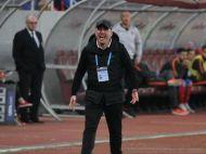 Ce greseala a facut Hagi la derby-ul cu Steaua