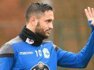 """""""Andone are orele numarate la Deportivo!"""" Veste SOC pentru atacantul roman! Spaniolii l-au pus pe lista de transferuri!"""