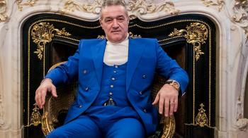 """El e jucatorul MISTERIOS pe care il vrea Becali?! Anunt de ultima ora: """"Si-a reziliat contractul. E liber!"""" Inca o lovitura URIASA cu un fost capitan de la Dinamo"""
