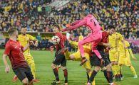 TOP 5 cele mai bune lucruri care s-au intamplat in 2017 in fotbalul romanesc! Locul 1 e din alta lume