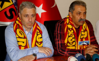 Concluziile baskanului lui Kayseri dupa primele luni petrecute de Sumudica in Turcia! Ce obiectiv i-a fixat pentru retur