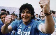 Istoria celor mai scumpe transferuri din fotbal: recordul din 1905, cat a costat Maradona in 1984 si pe cat s-a transferat Ronaldo la Barcelona