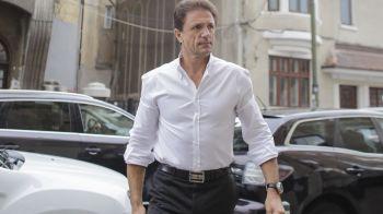 ULTIMA ORA   Reactia lui Gica Popescu dupa ce Craiova l-a ofertat pentru a veni in conducerea clubului