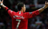 """""""La 17 ani puteam ajunge la Juventus!"""" Omul din umbra care l-a deturnat pe Ronaldo spre United"""