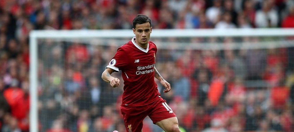 Burnley 1-2 Liverpool! Klavan a inscris golul victoriei in min 90+4! | Everton 0-2 Man United. Martial si Lingard au inscris EUROGOLURI