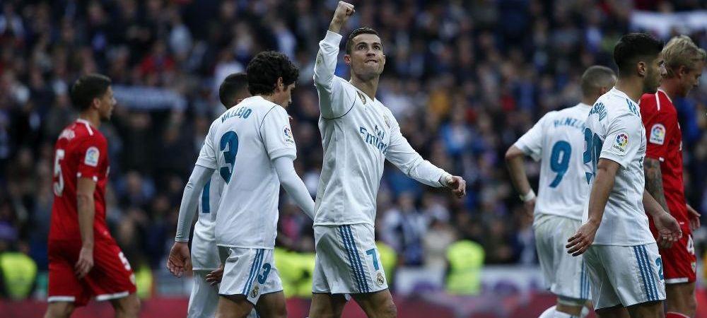 Incredibil! Real Madrid a renuntat la transferul de 150 de milioane de euro! Anunt de ultima ora la Madrid