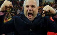 BREAKING NEWS   Sumudica a luat un jucator de la Steaua! Pe cine a adus la Kayseri