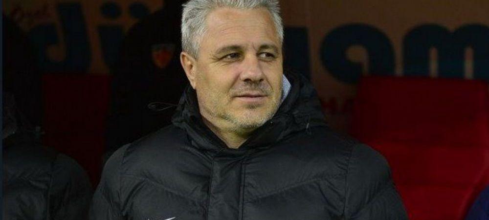"""Sumudica e in culmea fericirii dupa ce a adus un jucator de la Steaua: """"Sunt convins ca va redeveni ce a fost!"""""""