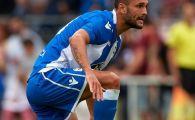 Deportivo i-a stabilit viitorul lui Andone! Anuntul OFICIAL facut de conducere: ce se va intampla cu romanul in partea a doua a sezonului