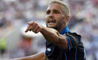Andone, mesaj capital pentru Deportivo: conditia esentiala pusa de roman! Ce a cerut atacantul
