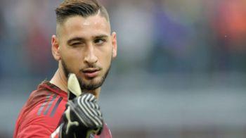 Bomba in fotbalul italian: arabii trimit 13 MILIARDE € ca sa faca cel mai tare campionat al Europei!