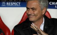 Prima lovitura a iernii data de Mourinho! Francezii anunta ca United s-a inteles cu PSG pentru un super-transfer