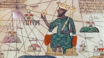 Cei mai bogati oameni din istorie! Un imparat african care a trait in secolul al 12-lea, posesorul unei averi care nu a putut fi numarate