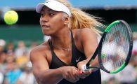 Simona Halep va juca impotriva... Serenei Williams din Australia :) Destanee Aiava anunta ca ia o pauza dupa Australian Open