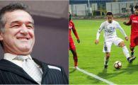 Gigi Becali scrie la Tuttomercato :) Ultima nebunie a italienilor, dupa ce l-au comparat pe Dennis Man cu Bale! Cu cine l-au asemanat acum pe Morutan