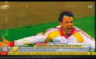 """Ce i se pregateste lui Burleanu! Prima reactiei a grupului """"Generatiei de Aur"""" dupa ce Popescu a revenit in fotbal!"""