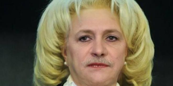 Cele mai bune glume despre demisia lui Tudose si noua propunere de premier
