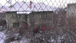 Mama si fiica, gasite moarte in casa dupa 2 ani, in Brasov. De ce nu a stiut nimeni nimic