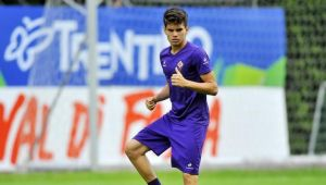Ianis se intoarce acasa! Fiorentina a spus in sfarsit 'DA!' Suma uriasa pe care o plateste Hagi