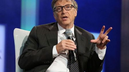 Cele 15 predictii incredibile facute de Bill Gates in 1999! E uimitor cat de exact a putut fi miliardarul