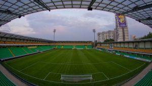 Chisinaul vrea Supercupa Europei in anul in care la Bucuresti va fi EURO! Cu ce orase se lupta capitala Republicii Moldova