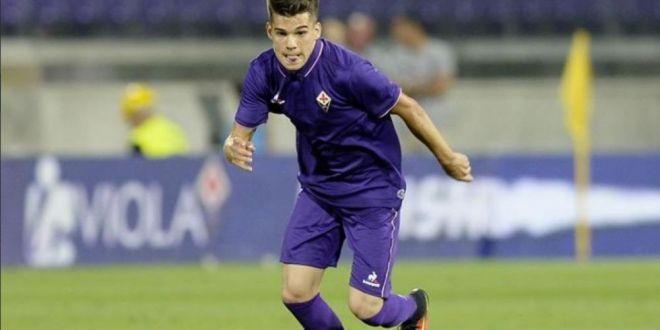 Fara precedent! Ce scriu italienii despre transferul lui Ianis:  O poveste la limita paradoxalului!