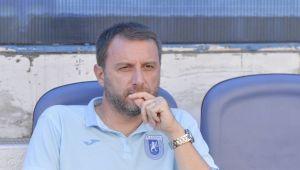 Inca un transfer pentru TITLU la Craiova! Un jucator crescut de Fiorentina este adus din Serie A de Mangia