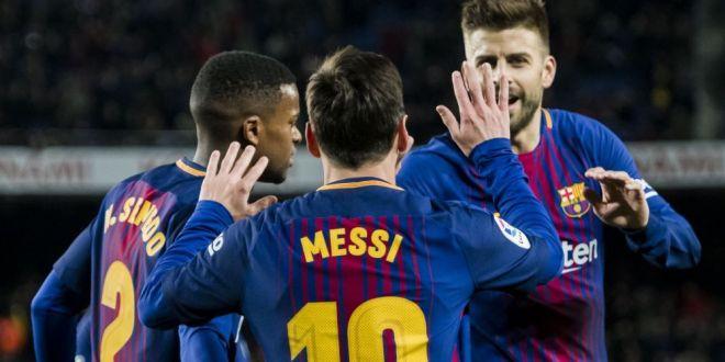 A semnat contractul si are clauza cat Philippe Coutinho! Anuntul OFICIAL facut de Barcelona in urma cu putin timp