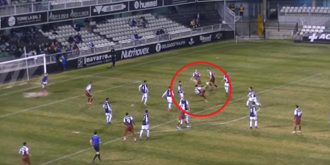 VIDEO In seara in care Neymar a dat 4 goluri, HOBAN S-A INSCRIS LA TROFEUL PUSKAS! Reusita fabuloasa din foarfeca