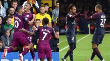 UEFA, lovitura de GRATIE pentru PSG! Noua regula impotriva sacilor fara fund cu bani ai seicilor