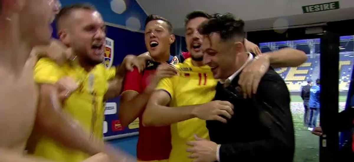 Blat odios in fotbalul european! Portarul s-a chinuit pana in ultimul minut sa ia gol! VIDEO