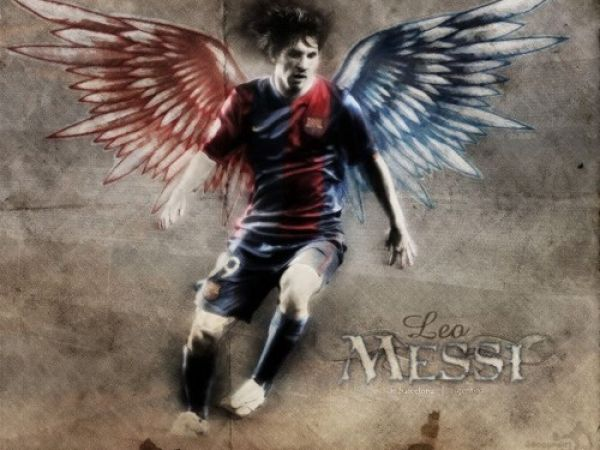 messi wallpaper. messi wallpaper. thumb2 lionel