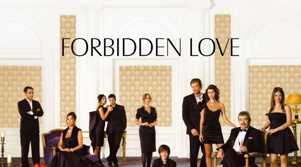 O nouă producție fenomen, Iubire ascunsă, din 15 ianuarie la PRO 2!