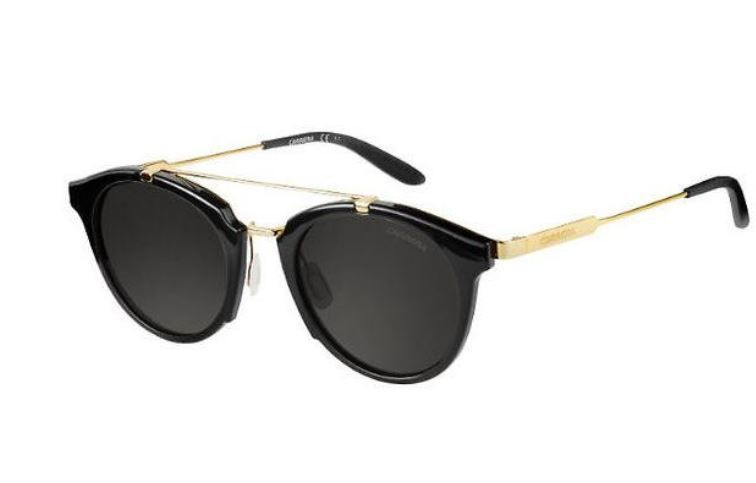(P) Trenduri 2019 în materie de ochelari de soare